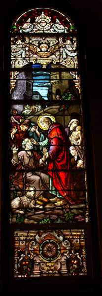 Church-Window-Jesus-Restoring-Sight-to-Blind-Man