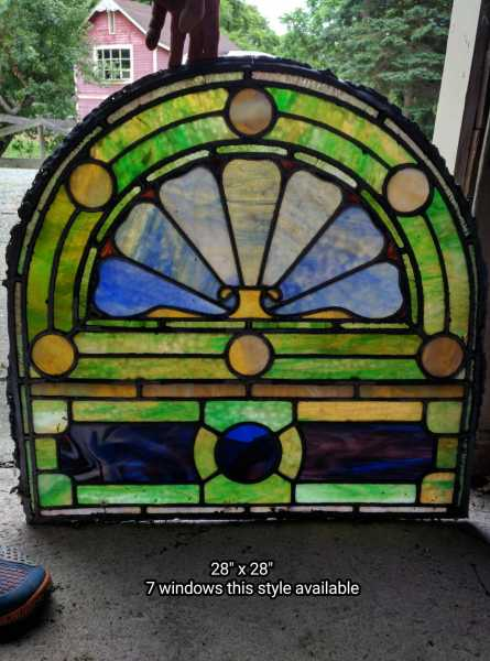 A-Nice-Stained-Glass-Window-7