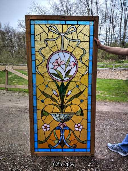 Pretty-Stained-Glass-Window-1