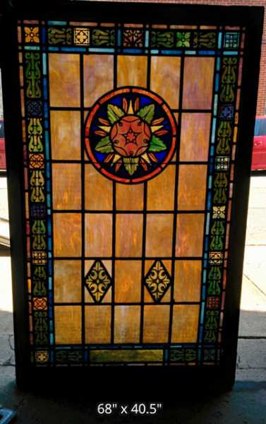 Stained-Glass-Window-warehouse-2
