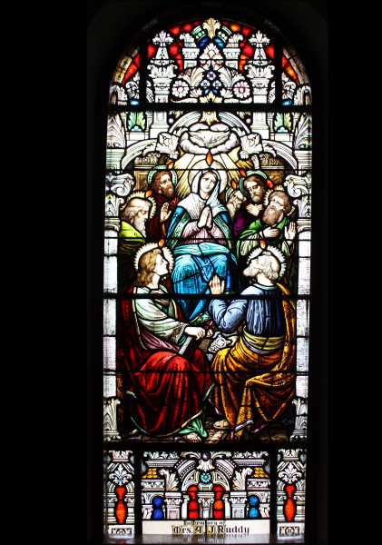 Stained-Glass-Window-Church-8