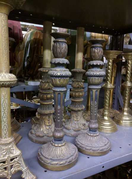 Catholic-Company-Candlesticks-2