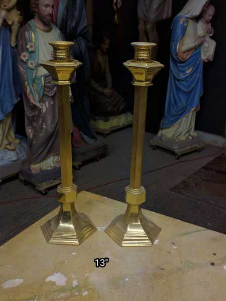 Small-Candlestick-set-5