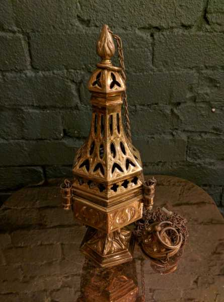 Antique-Catholic-Censer-Thurible-12