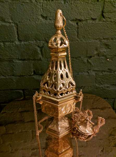 Antique-Catholic-Censer-Thurible-14