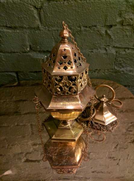 Antique-Catholic-Censer-Thurible-18