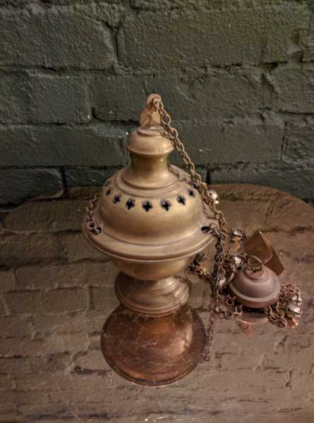 Antique-Catholic-Censer-Thurible-20