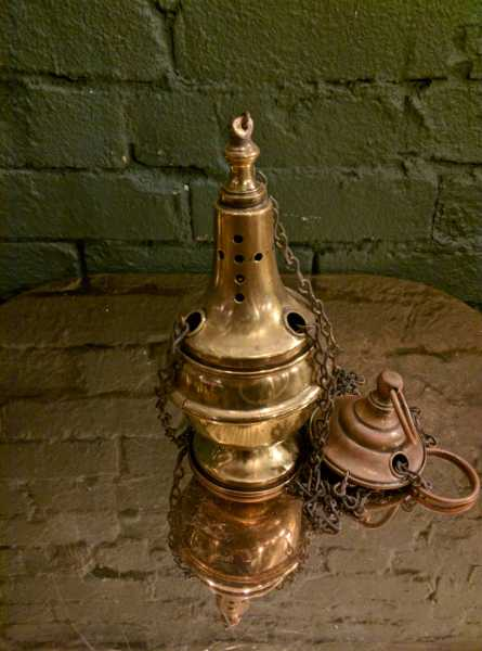 Antique-Catholic-Censer-Thurible-8