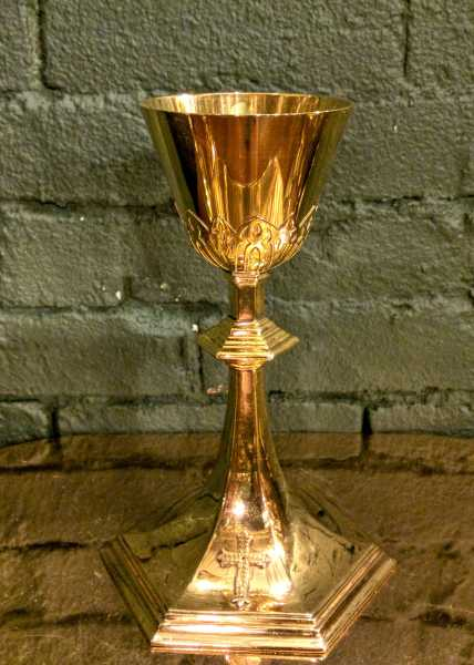 Antique-Chalice-10