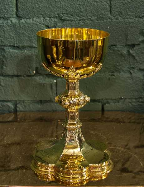 Antique-Chalice-49