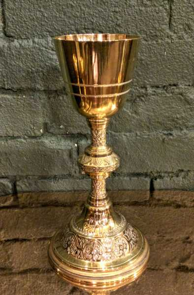 Antique-Chalice-8