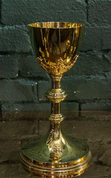 Antique-Chalice-97