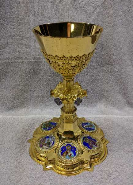 Antique-Chalice-n