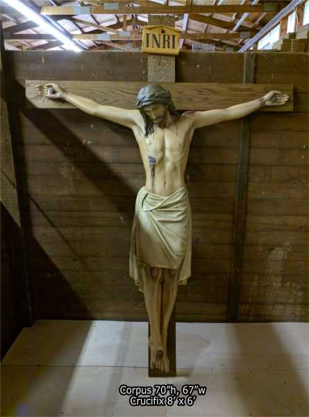Incredible-Large-Traditional-Crucifix-1