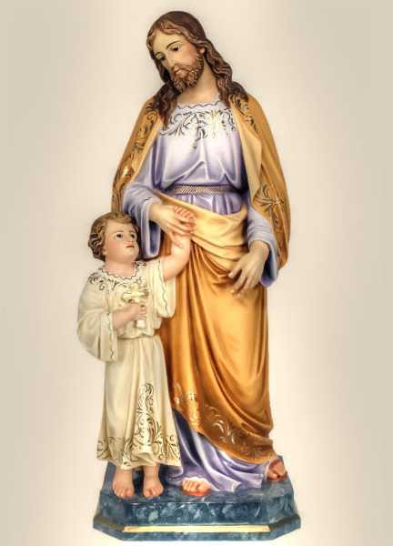 Saint-Joseph-and-Child-Statue-4