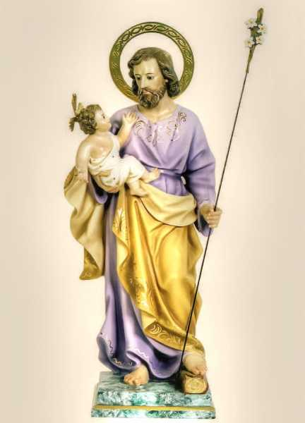Saint-Joseph-and-Child-Statue-5