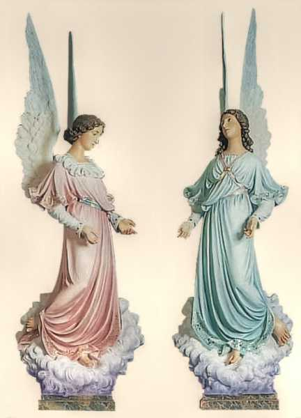 Angels-Church-Statues-2