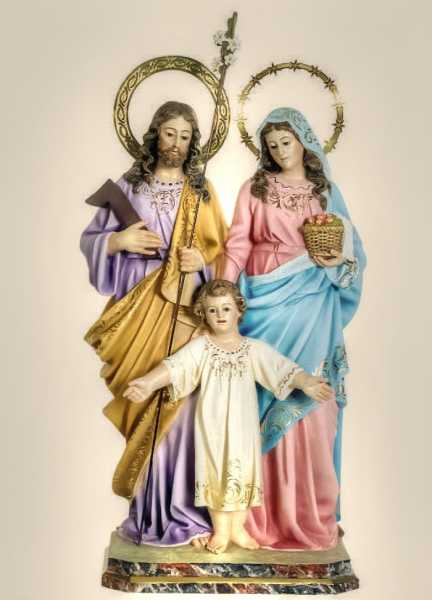 Holy-Family-Statues-A