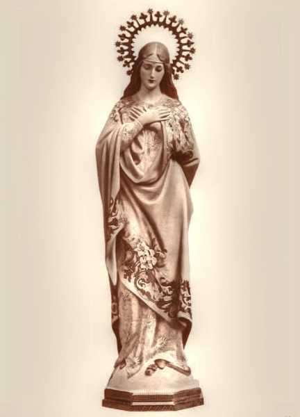 Immaculate-Conception-of-the-Blessed-Virgin-Mary-Statue-5