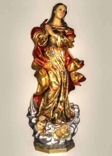 Immaculate-Conception-of-the-Blessed-Virgin-Mary-Statue-6
