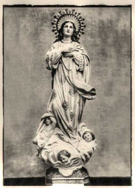 Immaculate-Conception-of-the-Blessed-Virgin-Mary-Statue-9