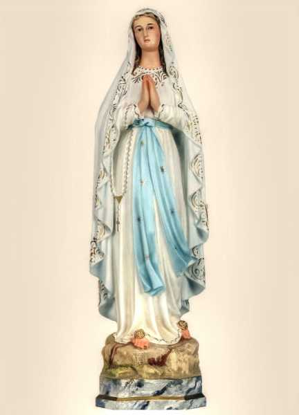 Our-Lady-of-Lourdes-Blessed-Virgin-Mary-Statue-2