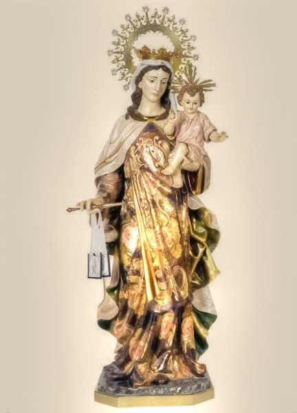 Our-Lady-of-Mount-Carmel-Statue-3