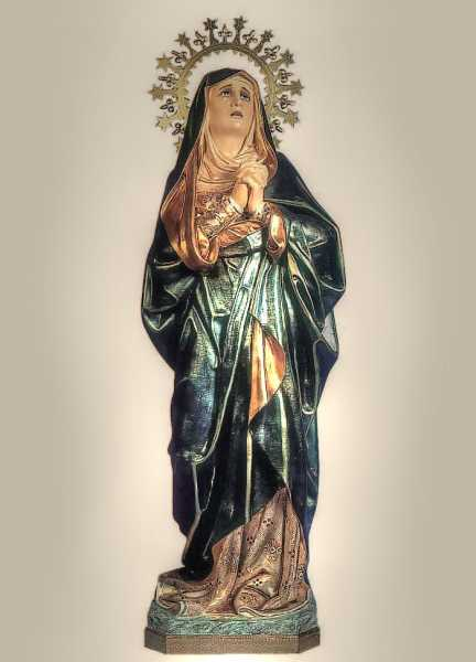 Our-Lady-of-Sorrows-the-Sorrowful-Mother-Mater-Dolorosa-Statue