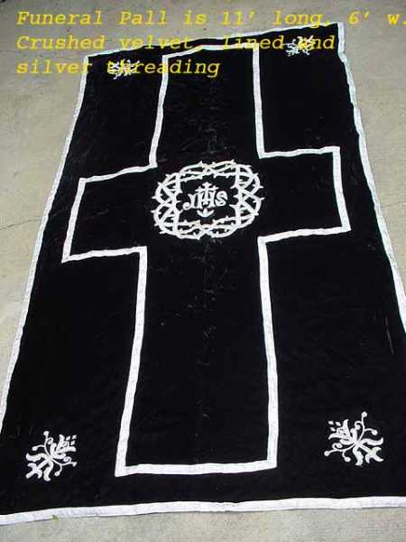 Church-Supplies-Misc-Funeral-Pall