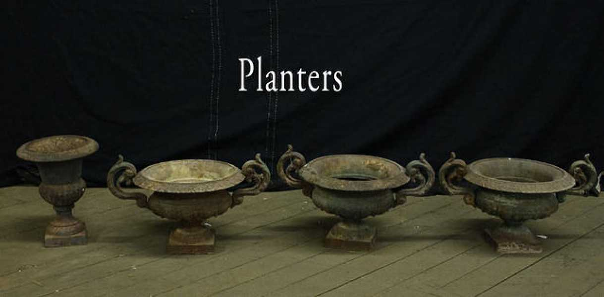 Church-Supplies-Misc-Misc-Planters-1