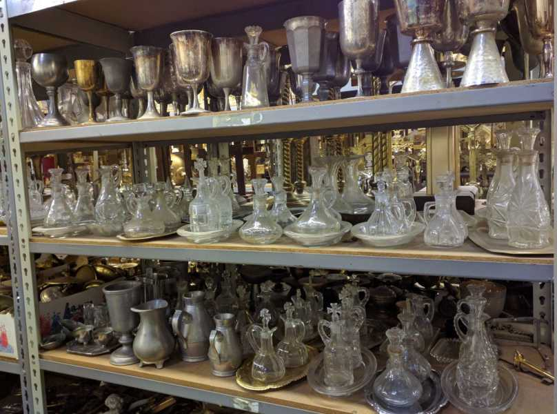 Church Supplies | UsedChurchItems com - Used Church Items