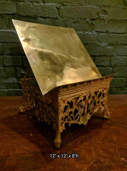 Cast-Bible-Stand