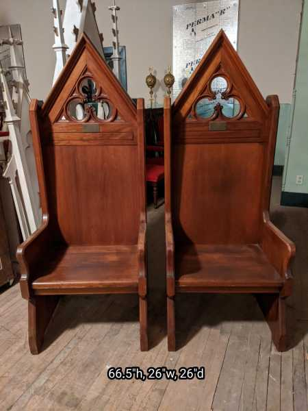 A-Pair-of-Church-Chairs