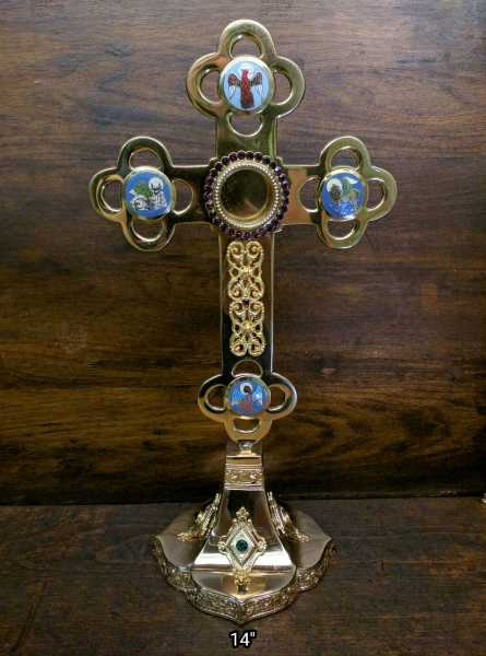 Evangelists-Relic-Cross-Reliquary