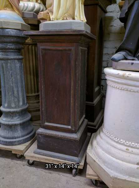 Pedestal-for-Statues-16