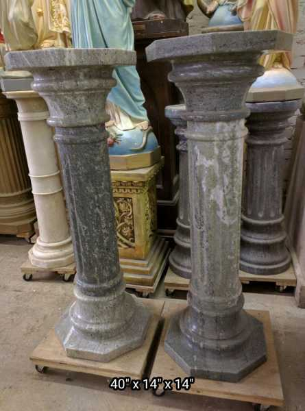 Pedestal-for-Statues-21