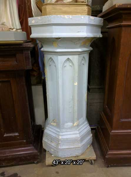 Used-Pedestal-for-Statues-31