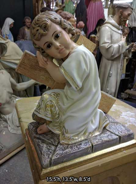 Divine-Infant-Christ-Child-Jesus-Statue
