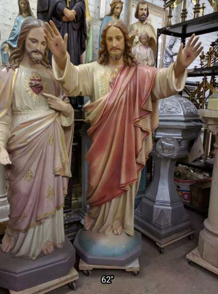 Jesus-Statue-Arms-Outstretched-5