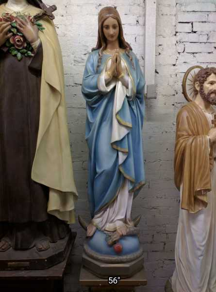 Mother-Mary-Statue-3