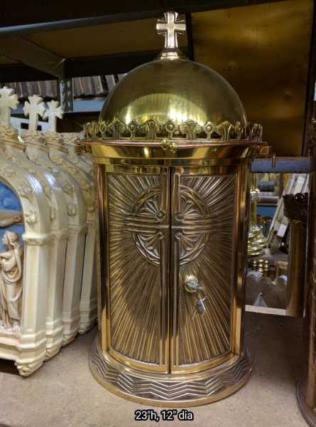 Used-Church-Tabernacle-57