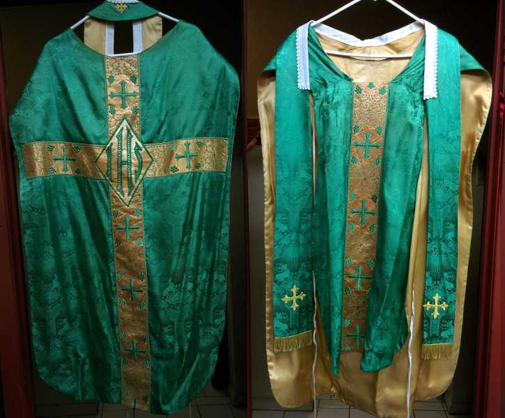 Fiddleback-Vestment-Green-3