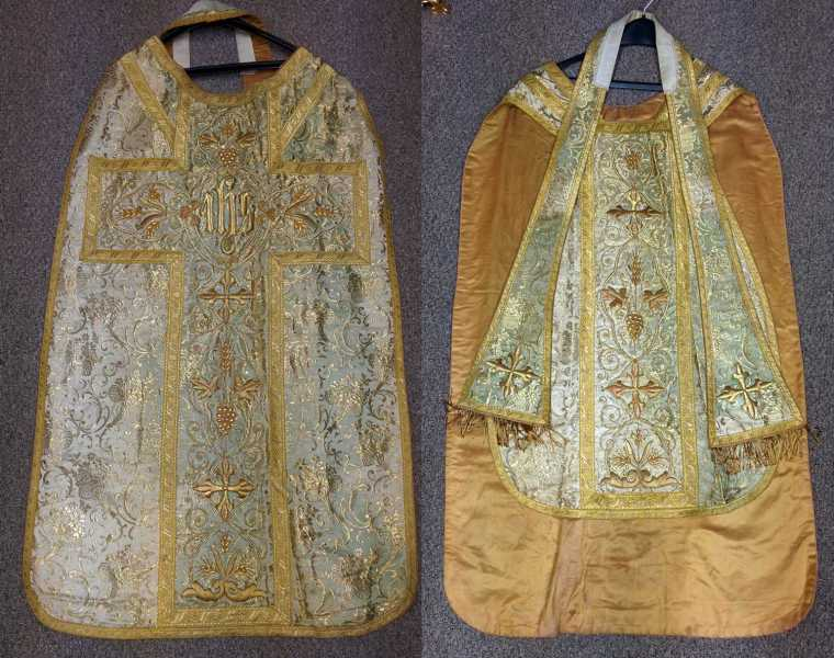 Fiddleback-vestment-gold-embroidery