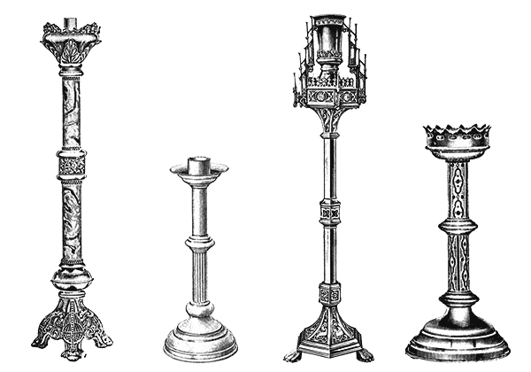 Free Vintage Borders And Images also ment 15329 together with Search additionally Old Street L s Clipart additionally 21 Simple One Story House Plans. on antique lights